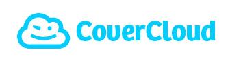 CoverCloud logo