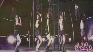"""Резидент Comedy Club, """"Путин"""" Дмитрий Грачев в программе """"Встретились, поговорили"""" #MIXTV"""