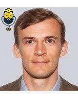 Уролог Говоров Александр Викторович, врач