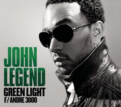 Green light john legend mp3