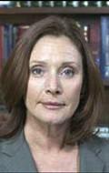 В главной роли Актриса, Продюсер, Сценарист Уэнди Хьюз, фильмографию смотреть онлайн.