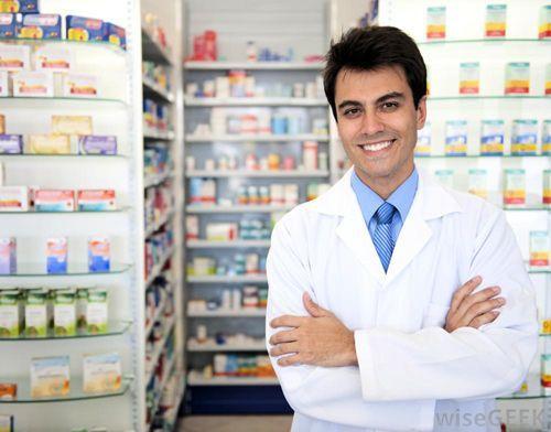 В чем отличие аптечного пункта от аптеки