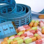 Средства для похудения в аптеке: эффективные недорогие в аптеки отзывы