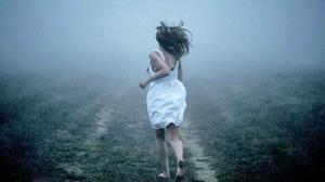 Убегать от монстра во сне