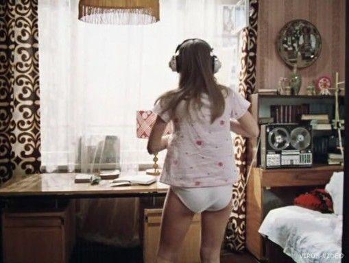 Наталья вавилова фото голая