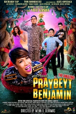 Watch praybeyt benjamin full movie