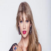 Download taylor swift songs free
