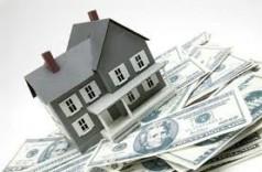 Как открыть агентство недвижимости с нуля пошаговая инструкция