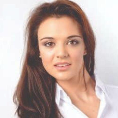 Lizelle Esterhuizen