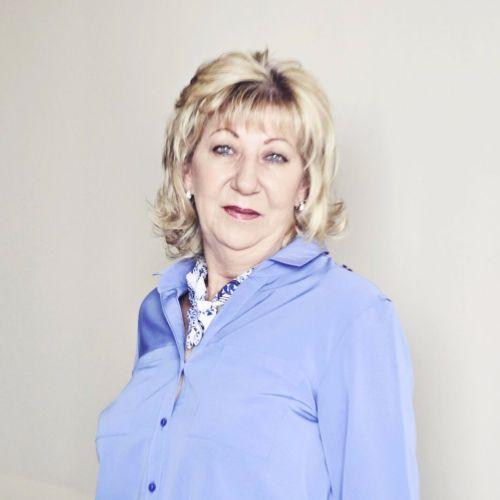 Cecilia Roodt