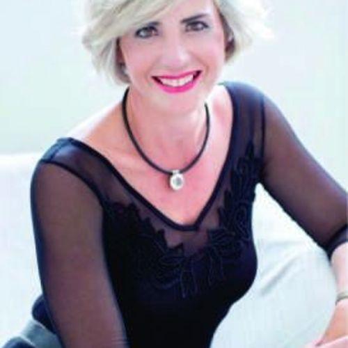 Glenda Bosch