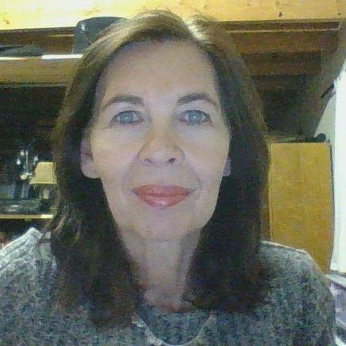 Susanne Jaspert