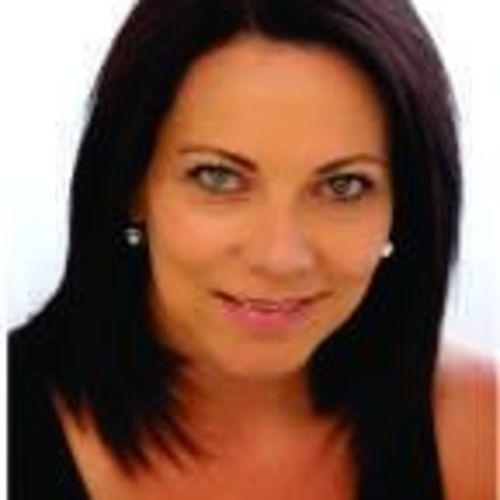 Suzaan Hennig