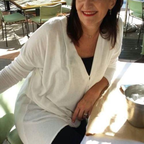 Denise Smit