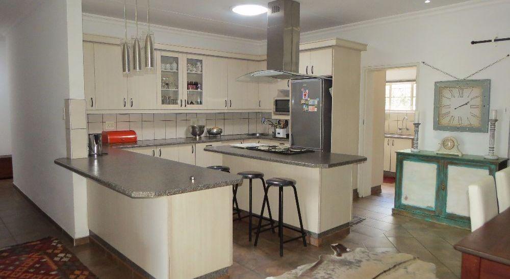 Property news namibia for Kitchen designs namibia