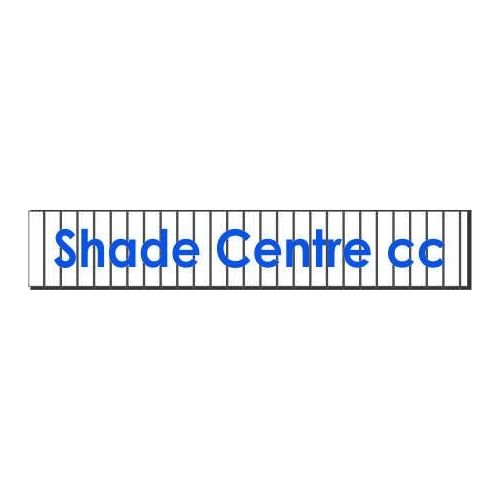 Shade Centre cc