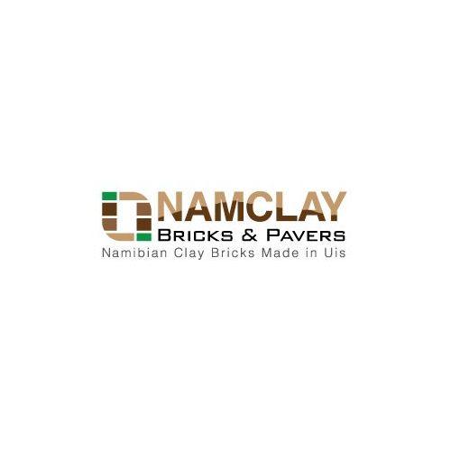 Namclay Bricks & Pavers