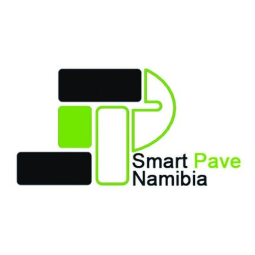 Smart Pave Namibia