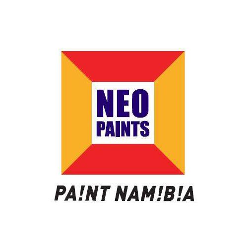Neo Paints