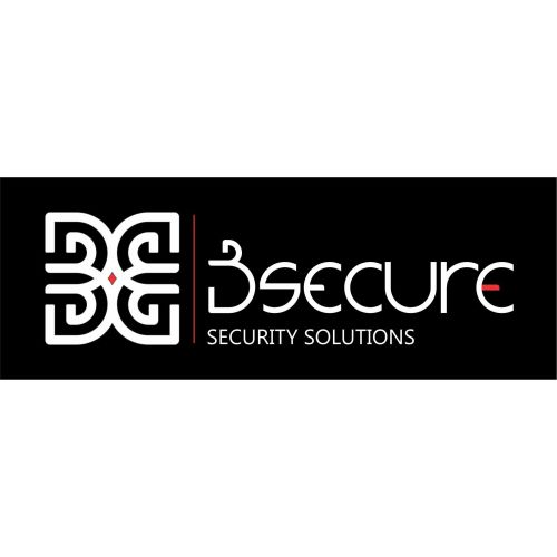 Bsecure