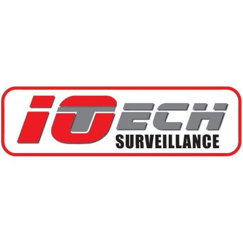 IO Tech Surveillance