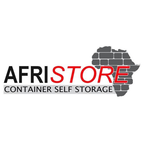 AfriStore Container Self Storage