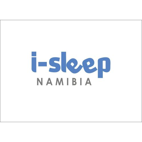 I Sleep Namibia