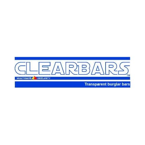 Clearbars