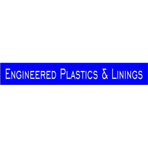 Engineered Plastics & Linings