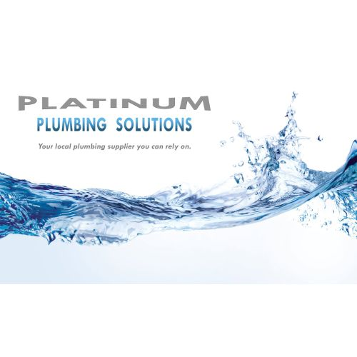Platinum Plumbing Solutions