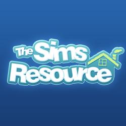 Sims 2 lady gaga downloads