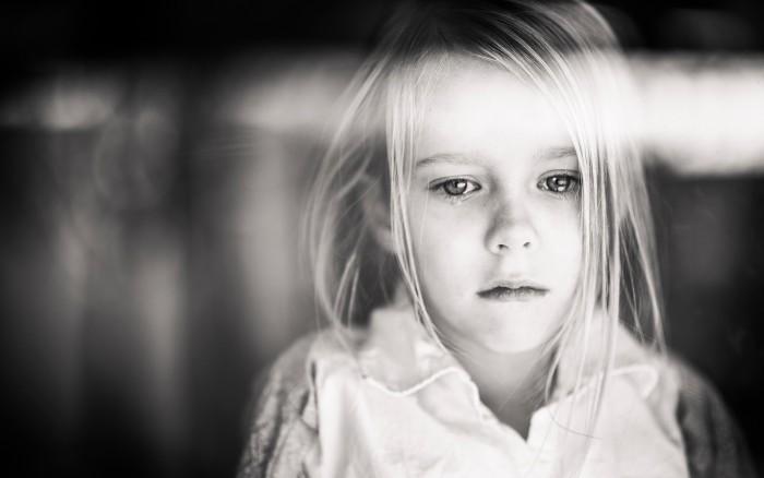 Как сказать ребенку о смерти близкого человека