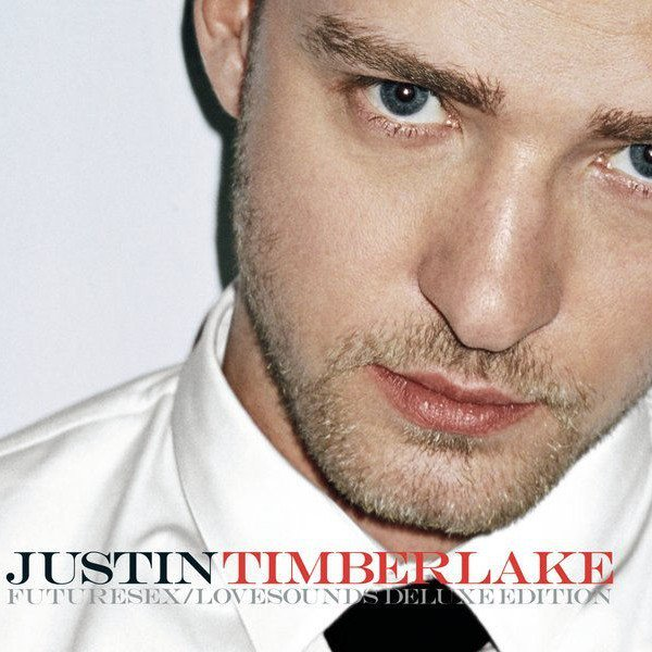 Justin timberlake until the end of time remix lyrics