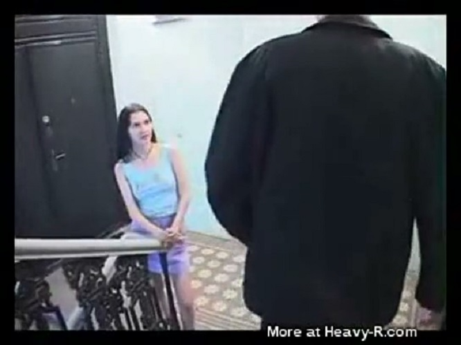 Iznasilovanie video online