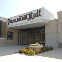 Hollywood nails shreveport pierremont mall