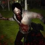 Джефф убийца игра