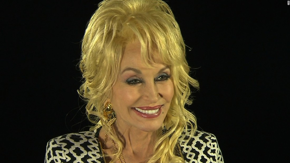 Song dolly parton wrote for her husband