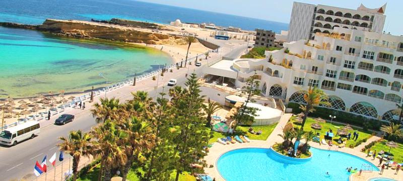 Что надо знать о тунисе