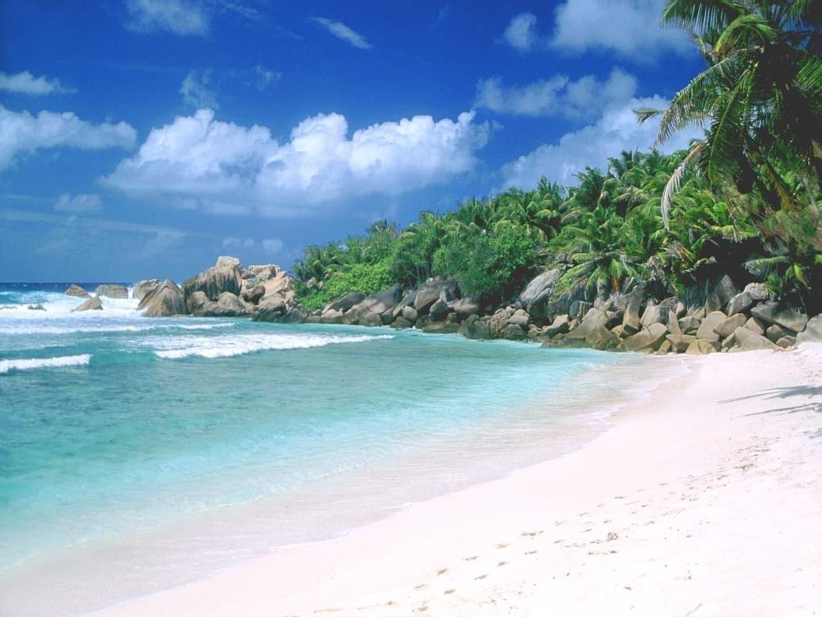 Гоа южное лучшие пляжи