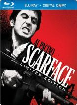Al pacino scarface filmini full izle
