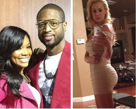 Celebrities caught cheating pictures