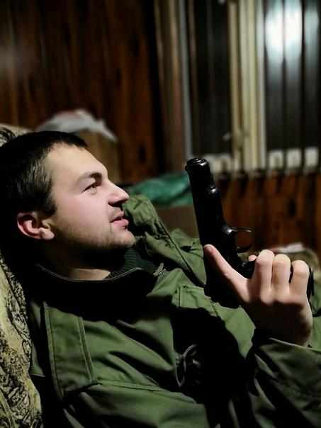 Алексей михеев рязань