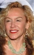 В главной роли Актриса Ленор Занн, фильмографию смотреть онлайн.