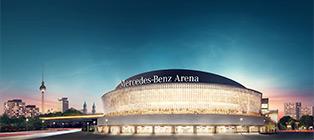 Bruno mars berlin tickets