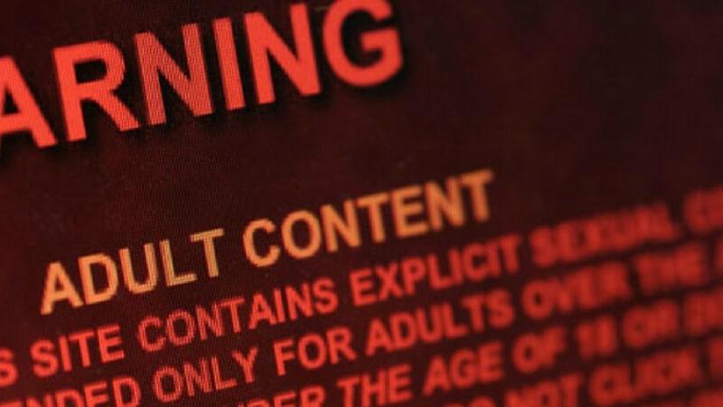 Adult videos site