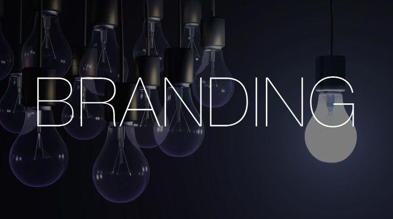 Branding-Final-Hero