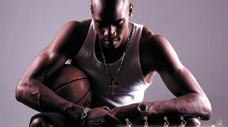 Vince-Carter-famous-basketball-player_1920x1080