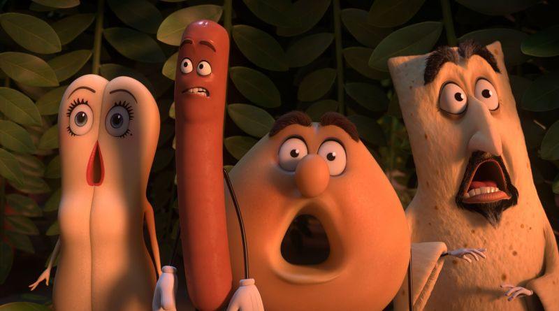 sausage_party_2016-1920x1080