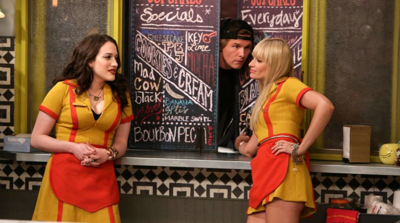 465258-2-broke-girls-2-broke-girls
