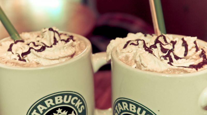 starbucks_coffee_foam_71110_1920x1080